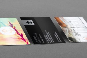 These 5 Reasons Convince Why You Should Have Your Business Cards Refined Printcarrier Com Online Printing Shop