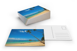 /en/shop/product-group-postcards-greeting-cards-printing.htm