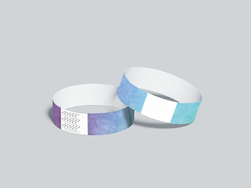 Product details Event Wristbands 3